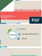 update_regulasi.pptx