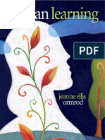 Human_Learning.pdf