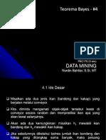 Kuliah_04_-_Teorema_Bayes.pptx
