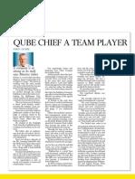 Qube News.pdf