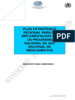 PURM manuscrito para comentarios 2010 (2).doc
