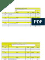 4.1.4 Datos para Rendimientos de PU.pdf