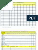 Formatos para Presupuestos.pdf