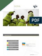 3.- Seguridad Civil.pdf