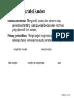 Kalkulus Dan Geomatri Analisis Jilid 1 Bab I