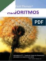Manual TFT Algoritmos para ajudar vc e outros.pdf