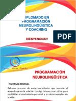 Mod 1. Diplo PNL.pdf
