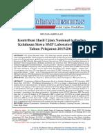 8626-17498-1-SM.pdf