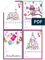 colorful_gift_tags.pdf