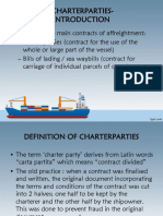chapter-5-charterparties.ppt
