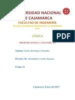 PROPOSICIONES CATEGÓRICAS.docx