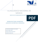 analisis manufactura.docx