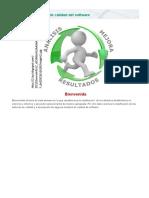 Tema 02 Atributos de Calidad Del Software