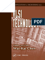 263107291-VLSI-TECHNOLOGY-pdf.pdf