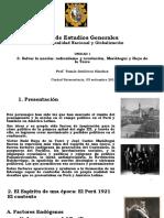 1535932130908_Unidad I - 3 Mariátegui y Haya de la Torre - 030918.pptx