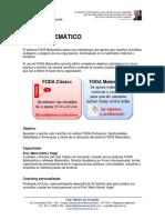 Vogel_Semi_FODA_2dias.pdf