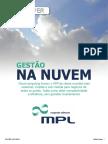White Paper_Gestao na nuvem_ERP.pdf