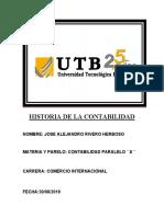HISTORIA DE LA CONTABILIDAD TAREA DE CONTA UTB_0.pdf
