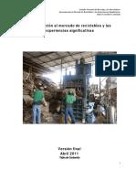 3926-estudio_nacional_de_reciclaje_aproximacicn_al_mercado_de_reciclables_y_las_experiencias_significativas_0-1.pdf