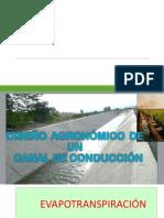 EFICIENCIA DEL SISTEMA DE RIEGO (Efr).pptx