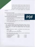 AWARI 2006.pdf