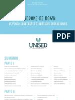 E-book_A_Síndrome_de_Down-Relato_de_um_pai_educador (1).pdf