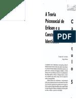 Erikson e a construção da identidade030.pdf