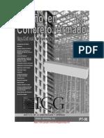 DISEÑO+EN+CONCRETO+ARMADO+-+ICG (1).pdf