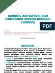 5.SENSOR-AKTUATOR.ppt