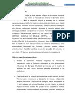 PROYECTO VACUNAS MDJS 2012.docx