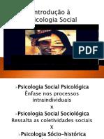 Iintrodução a  historia da psicologia social 2018.2.pdf