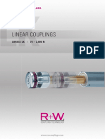 LK_linear-couplings.pdf