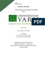 Journal Reading - Referat - Mata