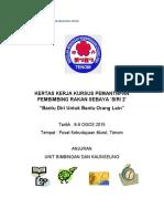 Copy of KURSUS PRS_SIRI 2.doc.pdf