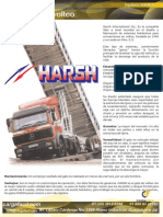 Volteo_Harsh_Generica.pdf