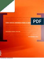por uma cidade contemporânea - rem koolhaas.pdf