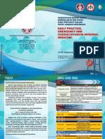 FINAL_ANNOUNCEMENT PKB 2018_BIRU LIPAT_1 per 2 halaman 24082018.pdf