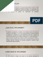 Taylor (2).pptx
