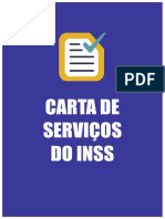 carta-servicos-inss.pdf