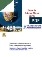 GPC. Guías de Práctica Clínica.pdf