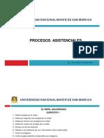 G. de Procesos.pdf