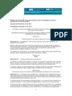 Ley de Tierras (1).docx