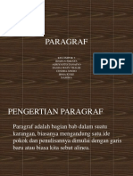 PowerPoint Kelompok3.pptx
