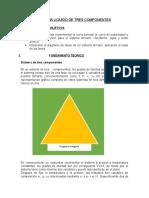informe_05[1]FQ