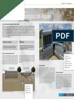 Manual PUv2009