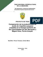 PROYECTO DE INVESTIGACION EXTRACCION DE ACEITE DE COPAIBA corregido.docx