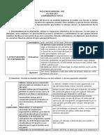 MARCADORES DISCURSIVOS.pdf