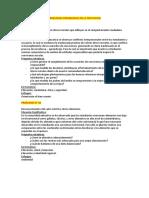 PROBLEMA PRIORIZADOS DE LA IE-Sintuco.docx