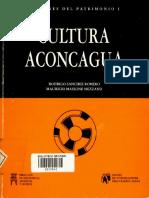 Cultura Aconcagua.pdf