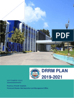 DRRN_Plan Cover1.docx